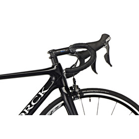 Storck Bicycle Aernario Comp 105 black glossy